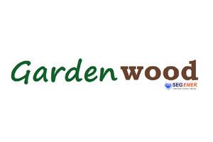 gardenwood